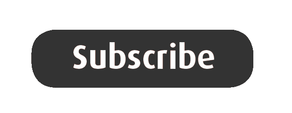 subscribe-button copy